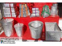 almb2-1-balinese-pressed-aluminium-storage
