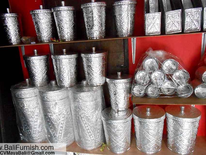 almb2-14-aluminium-boxes-artisan-bali