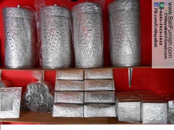 almb2-15-balinese-aluminium-boxes