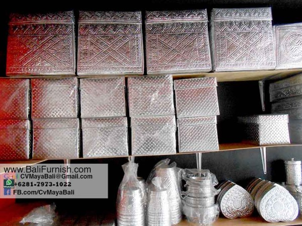 almb2-16-balinese-boxes-wholesale