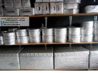 almb2-18-balinese-boxes-supplier