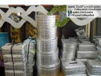 almb2-2-bali-aluminium-box