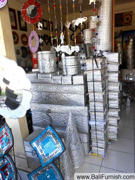 almb2-4-handmade-boxes-aluminium-bali