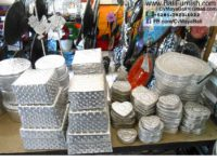 almb2-6-aluminium-boxes-supplier-in-bali