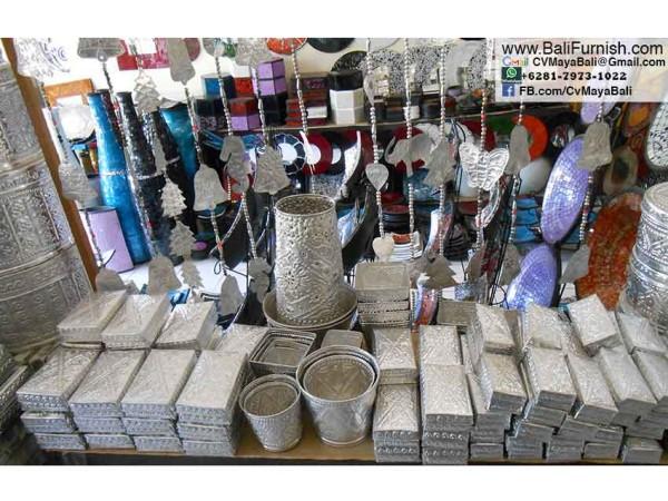 almb2-7-aluminium-boxes-export-bali