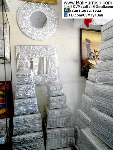 almb2-8-aluminium-boxes-company-bali