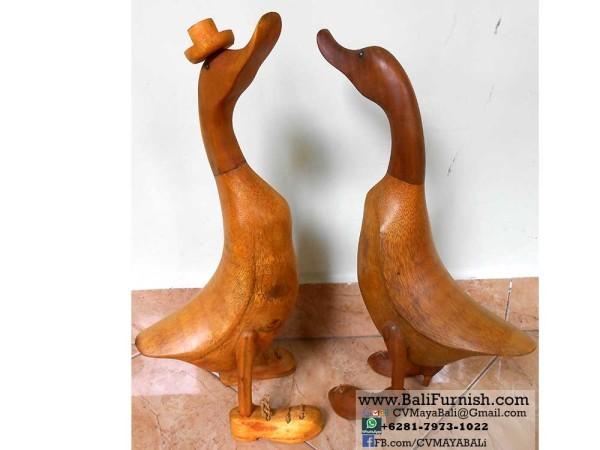 bcbd1-11-bamboo-ducks-bali
