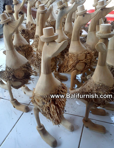 bcbd1-20-bamboo-ducks-bali