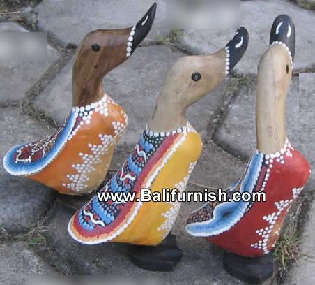 bcbd1-22-bamboo-ducks-bali
