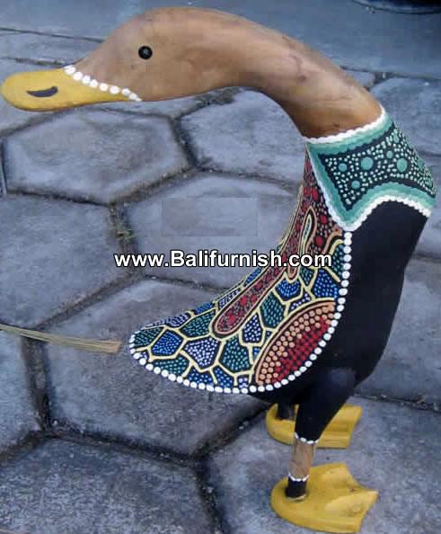 bcbd1-23-bamboo-ducks-bali