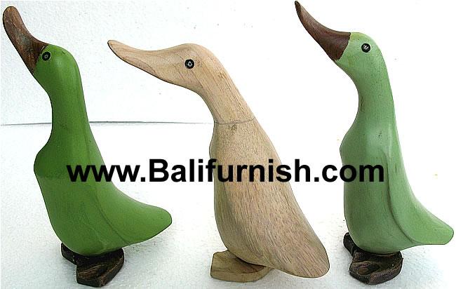 bcbd1-28-bamboo-ducks-bali