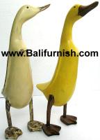 bcbd1-29-bamboo-ducks-bali