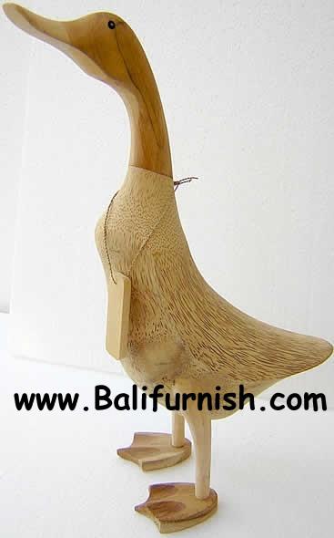 bcbd1-6-bamboo-ducks-bali