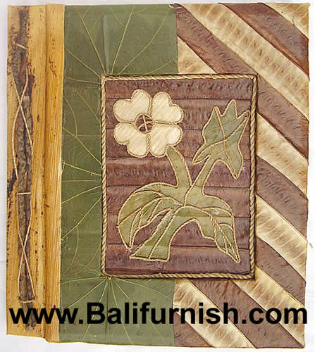 bcpa1-55-natural-photo-albums-bali