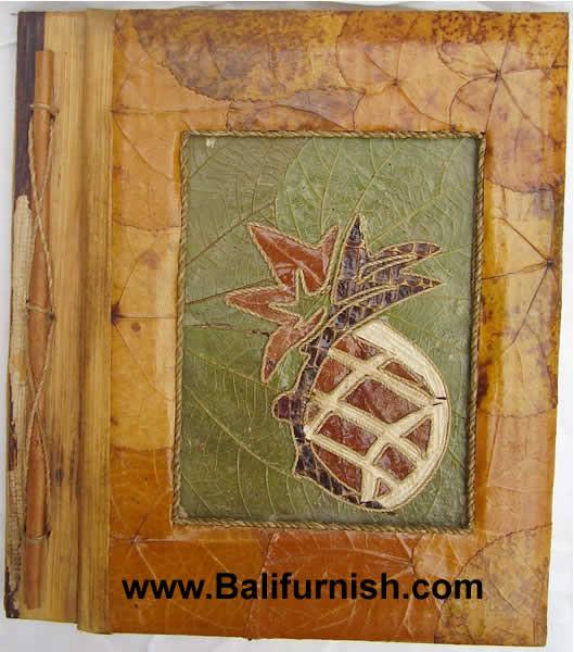bcpa1-60-natural-photo-albums-bali