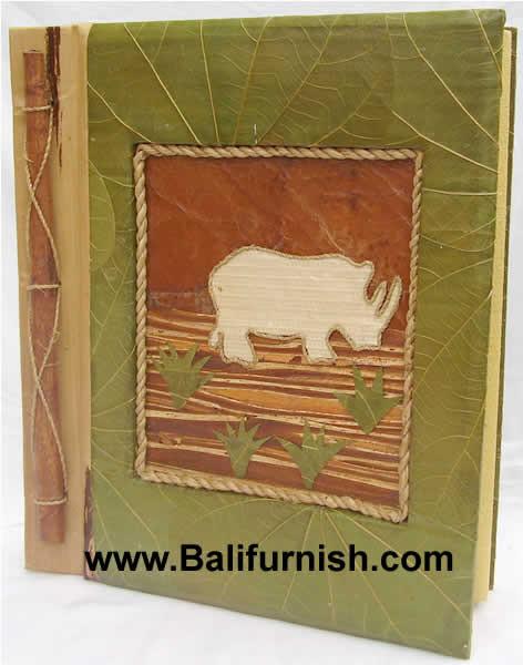 bcpa1-63-natural-photo-albums-bali
