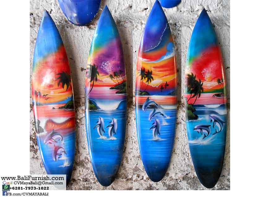bcsurf1-15-airbrush-surfboards-bali