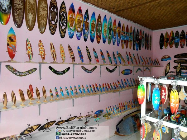 bcsurf1-9-bali-wood-surfboards-factory