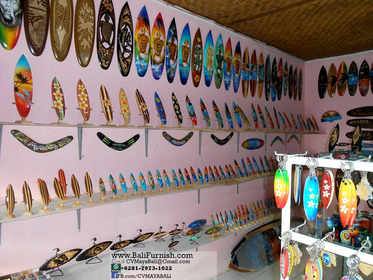 bcsurf1-9-bali-wood-surfboards-factory