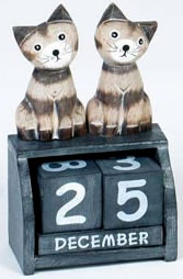cal3-1-wood-calendars-bali