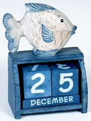 cal3-3-balinese-handicrafts-wood-calendars