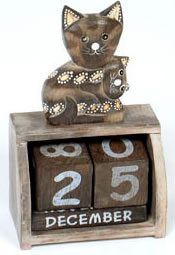 cal3-7-bali-handicrafts-calendars-wood