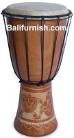 djembe-drum-p2-3b