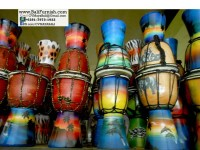 vdrmpnt11-wholesale-djembe-drums-bali