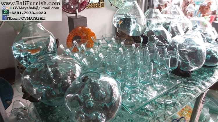 gls1-11-abstract-glass-bowls-vases