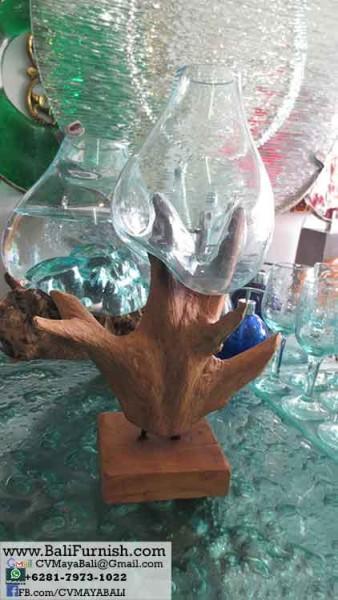 gls1-12-tree-root-bowls-bali