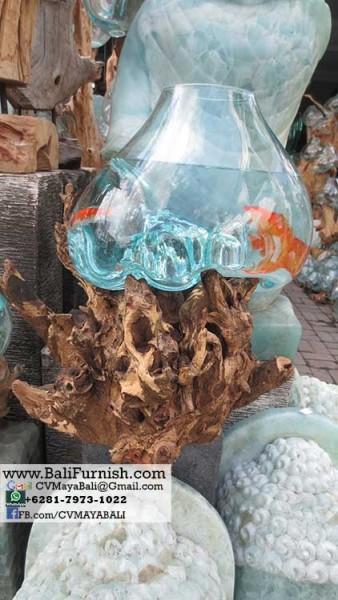 gls1-3-molten-sculptural-glass-bowl-tree-root