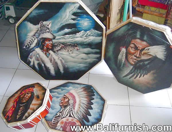 hoopdrm1-native-american-indian-hoop-drums