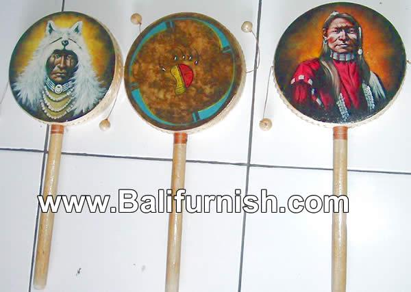 hoopdrm16-native-american-indian-hoop-drums