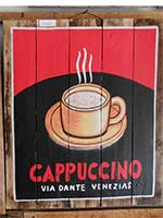 vsign1-4-retro-coffee-shop-signs-wood-plaque-bali-s