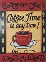 vsign1-5-antique-style-coffee-shop-sign-wood-bali-s