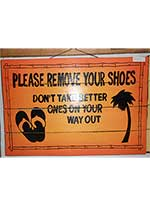 vsign1-8-wood-signs-remove-your-shoes-shoes-off-sign-bali-s