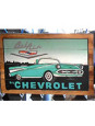 vsign3-8-wholesale-garage-signs-wood-bali-indonesia-s