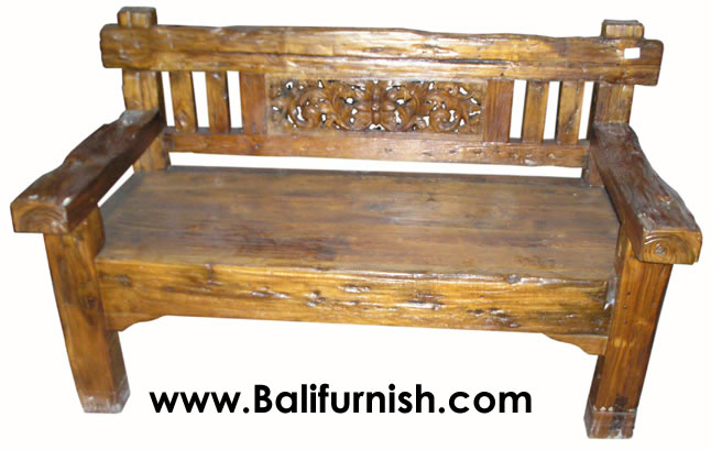 - Teak Wood Daybeds Bali Indonesia Furniture – Bali-Crafts.com