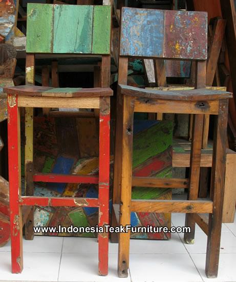 Bali Crafts.com