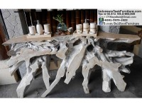 Teak Root Table Furniture