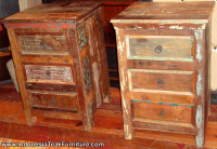 cab2-21-recycled-boat-wood-furniture-side-tables-b