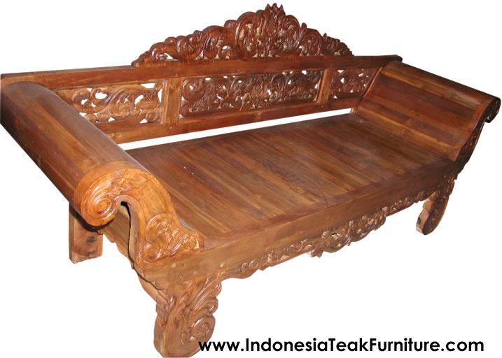 Marvelous Bali Crafts.com