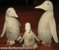 peng1-bamboo-root-wood-penguins