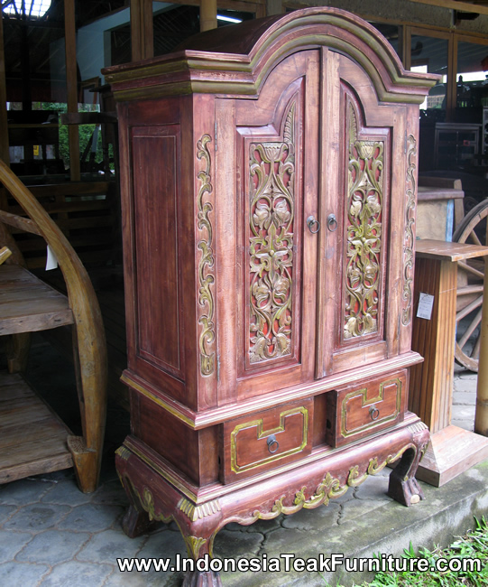 Ordinaire Bali Crafts.com