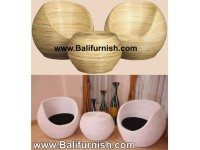 Wofi12-1 Rattan Furniture Set