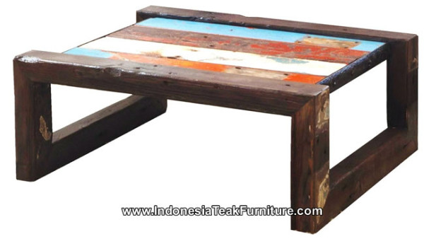 bt1-22-java-boat-wood-furniture-table