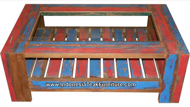 bt1-23-eco-friendly-furniture-bali