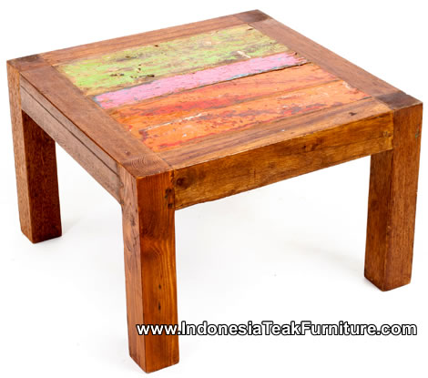 bt1-4-recycled-ship-wood-table