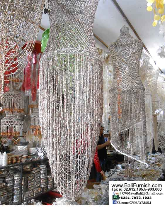 Seashell chandelier wholesale from bali indonesia bali crafts youre viewing seashell chandelier wholesale from bali indonesia 1300 3650 aloadofball Gallery