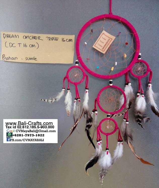 bcdc3-1-dreamcatcher-bali-indonesia